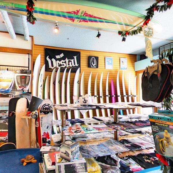 Loko Surf ロコサーフアンドスポーツ